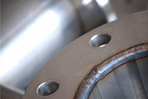 Schweißservice Metalltechnik Thüringen Edelstahl Rostfrei Kassel Aluminium Reparaturen